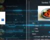 Download Source Code Aplikasi Resep Makanan Berbasis Php