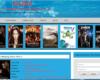 Download Source Code Aplikasi Pemesanan Tiket Bioskop Berbasis Php