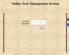 Download Source Code Sistem Informasi Tugas Berbasis Php