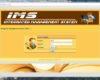 Download Source Code Aplikasi Sistem Informasi Administrasi Kantor Berbasis Web