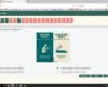 Download Source Code Aplikasi Ujian Online Berbasis Php