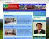 Download Source Code Sistem Informasi Desa Berbasis Website