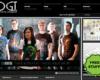 Download Source Code Web Komunitas Design Grafis Berbasis Php