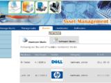 Download Source Code Aplikasi Managemen Aset IT Berbasis Php