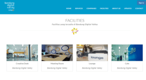 company profile codeigniter 1 300x166 - Download 11 Source Code Website Company Profile Siap Pakai - FREE