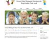 Source Code Sistem Pakar Mengenal Karakteristik Kepribadian Anak Berbasis Php