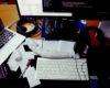 Source Code Aplikasi Simple POS + Direct Printing Berbasis Web