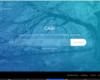 Source Code Aplikasi Perpustakaan Berbasis Web Full Fitur Berbasis Web