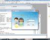 Source Code Sistem Informasi Barang Masuk dan Keluar Berbasis VB