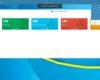 Source Code Aplikasi Sistem Informasi Gaji Pegawai Berbasis Php