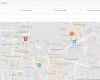 Source Code Aplikasi GIS Berbasis Codeigniter