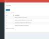 Source Code Aplikasi Tembusan Surat Berbasis Codeigniter