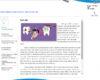 Source Code Aplikasi Sistem Pakar Gigi dan Mulut Berbasis Web Dengan Metode Generate and Test