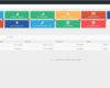 Source Code Sistem Informasi Penyewaan Lapangan Futsal Berbasis Web