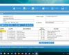 Download Source Code Aplikasi SPK Seleksi Penerimaan Karyawan Berbasis VB.Net
