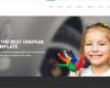 Source Code Website Sekolah Berbasis Php & MySQL