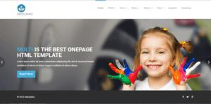 source code web sekolah berbasis php 1 300x148 - Download 12 Source Code Website Sekolah Siap Pakai - FREE