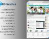 Source Code Website Profil Sekolah Berbasis Codeigniter