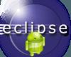 Cara Membuat Aplikasi Android Dengan Eclipse Lengkap Dengan Gambar