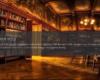 Source Code Sistem Isu Perpustakaan Berbasis Web