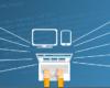 Web Developer Dan Web Designer, Apa Perbedanya ?