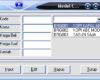 Tutorial VB6 : Membuat Fitur Pencarian Data Melalui Combobox
