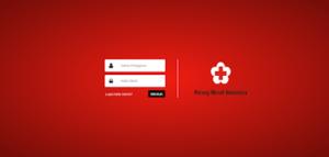 aplikasi prediksi stok darah pmi 1 300x143 - Source Code Aplikasi Prediksi Stok Darah Pada PMI Berbasis Web