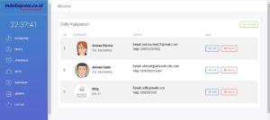 aplikasi absensi pegawai 1 300x134 - Source Code Aplikasi Absensi Pegawai Berbasis Web