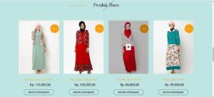 aplikasi online shop 1 300x136 - Source Code Aplikasi Online Shop Dengan API Raja Ongkir Berbasis Php