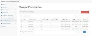 aplikasi peminjaman sarpras 4 300x119 - Source Code Sistem Informasi Peminjaman Sarpras Sekolah Bebrasis Web