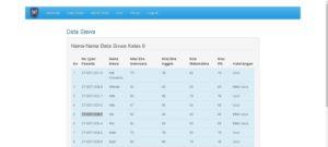 aplikasi pengumuman kelulusan 300x135 - Source Code Aplikasi Pengumuman Kelulusan Berbasis Web