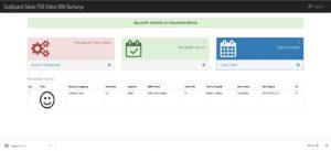 aplikasipsb 1 300x137 - Source Code Aplikasi Penerimaan Siswa Baru (PSB) Sederhana Berbasis Web