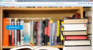sistem informasi manajemen sekolah php 1 300x161 - Source Code Aplikasi Sistem Informasi Managemen Sekolah Berbasis Web