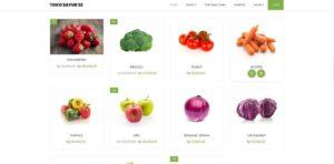toko sayur online 1 300x148 - Source Code Aplikasi Toko Sayur Online Berbasis Codeigniter
