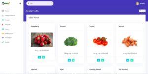 toko sayur online 3 300x150 - Source Code Aplikasi Toko Sayur Online Berbasis Codeigniter