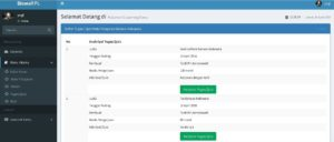 web sekolah elearning 4 300x128 - Source Code Website Sekolah + E-Learning Berbasis Php