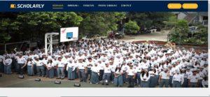 web sekolah smk 1 300x139 - Source Code Website Sekolah (SMK) Berbasis Php