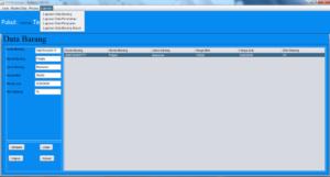 aplikasi POS dan inventory berbasis java 300x161 - Aplikasi Point of Sales dan Inventory Berbasis Java & MySQL