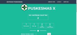 aplikasi antrian puskesmas berbasis web 300x138 - Source Code Aplikasi Antrian Puskesmas Berbasis Web