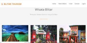 aplikasi biro travel 1 300x149 - Source Code Aplikasi Biro Travel Berbasis Web