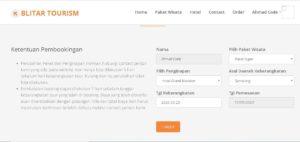 aplikasi biro travel 2 300x142 - Source Code Aplikasi Biro Travel Berbasis Web