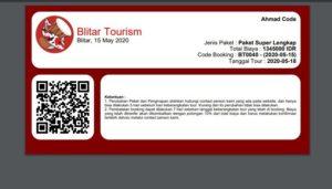 aplikasi biro travel 4 300x171 - Source Code Aplikasi Biro Travel Berbasis Web