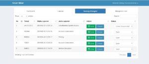 aplikasi lapor cyber crime 2 300x129 - Source Code Aplikasi Lapor Cyber Crime Berbasis Web