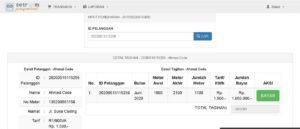 aplikasi pembayaran listrik 300x129 - Source Code Aplikasi Pembayaran Listrik Berbasis Web