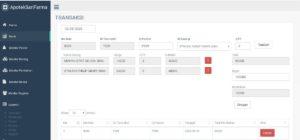 aplikasi penjualan apotik 300x140 - Source Code Aplikasi Penjualan dan Kasir Apotik Berbasis Web