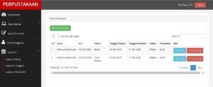 aplikasi perpustakaan 300x123 - Source Code Aplikasi Perpustakaan Berbasis Web