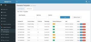 aplikasi pos 2 300x138 - Source Code Aplikasi Point Of Sale (POS) Berbasis Web