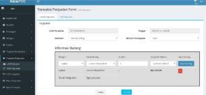 aplikasi pos 3 300x139 - Source Code Aplikasi Point Of Sale (POS) Berbasis Web