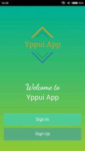 aplikasi ppdb android 1 169x300 - Source Code Aplikasi Pendaftaran Siswa Baru (PPDB) Berbasis Android