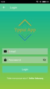 aplikasi ppdb android 2 169x300 - Source Code Aplikasi Pendaftaran Siswa Baru (PPDB) Berbasis Android
